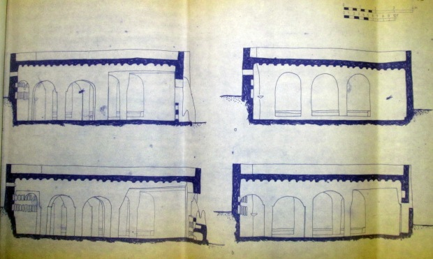 03.Sidi-Brahim Mosqu_UNESCO_section elevations2