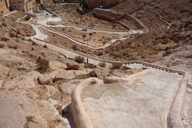 03.Sidi-Brahim-Mosque_view w ElAtteuf_photoMaxRoecker
