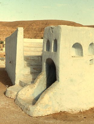 03_Sidi-Brahim-Mosque_exterior_MGBernard2