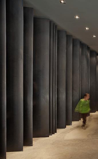 04_Mon-Petit-by-Miquel-Merce-Architect-and-MSB-Workshop5a