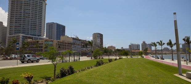 05.Angola_Baia de Luanda3a