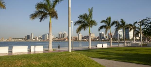 05.Angola_Baia de Luanda4