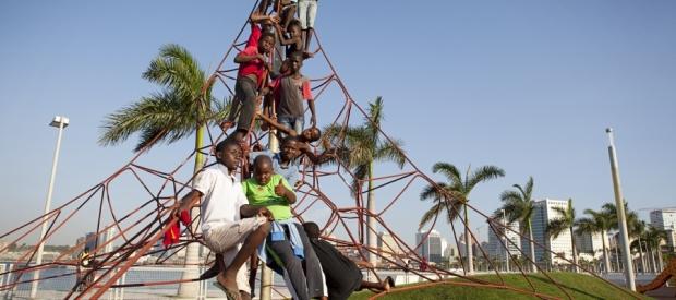 05.Angola_Baia de Luanda6
