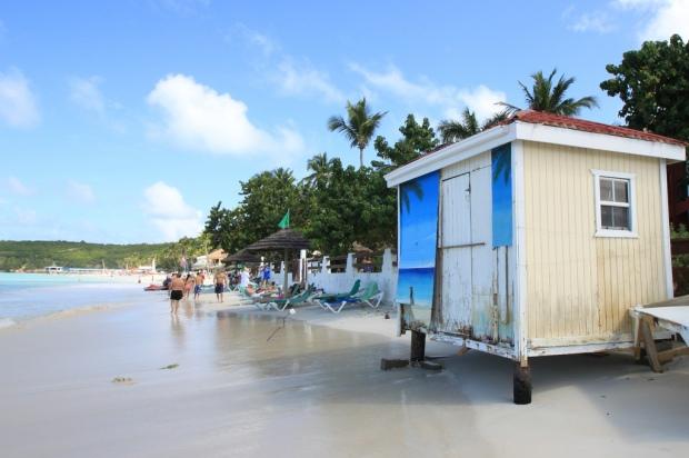 06.Antigua&Barbuda_5