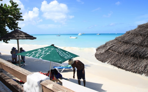 06.Antigua&Barbuda_6