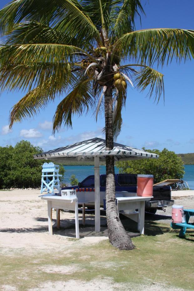 06.Antigua&Barbuda_7