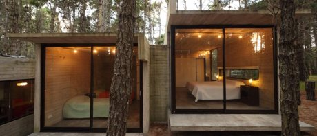 7.Casa AV_bak arquitectos_01