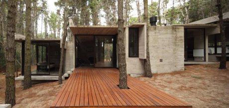 7.Casa AV_bak arquitectos_02