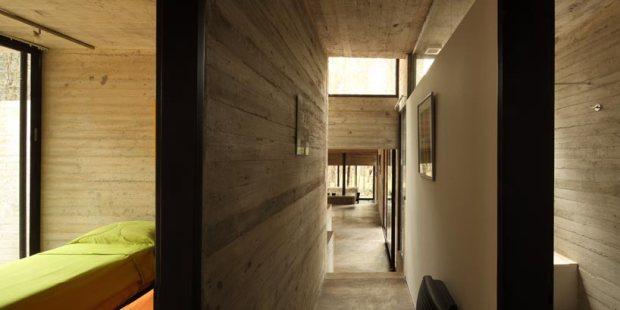 7.Casa AV_bak arquitectos_05