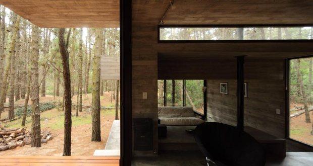 7.Casa AV_bak arquitectos_06