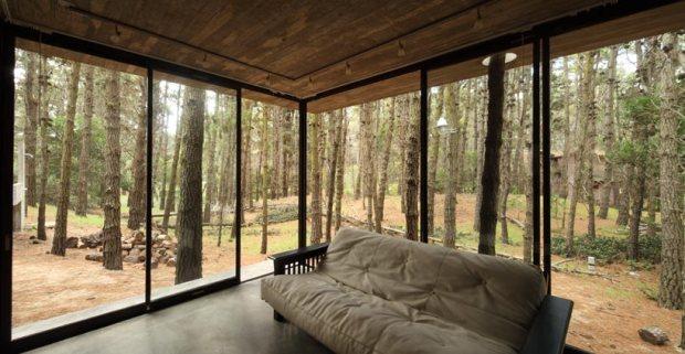 7.Casa AV_bak arquitectos_07
