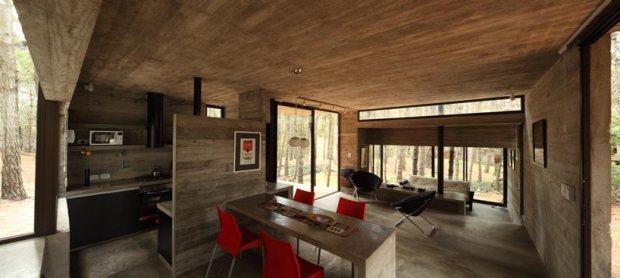 7.Casa AV_bak arquitectos_08