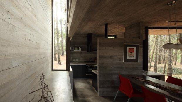 7.Casa AV_bak arquitectos_10