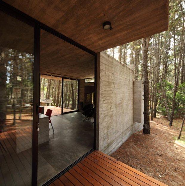 7.Casa AV_bak arquitectos_11