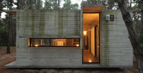 7.Casa AV_bak arquitectos_12