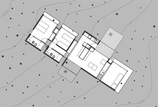 7.Casa AV_bak arquitectos_13_site plan
