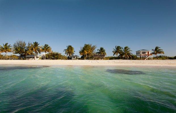 06.Antigua&Barbuda_3
