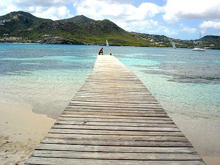 06.Antigua&Barbuda_2