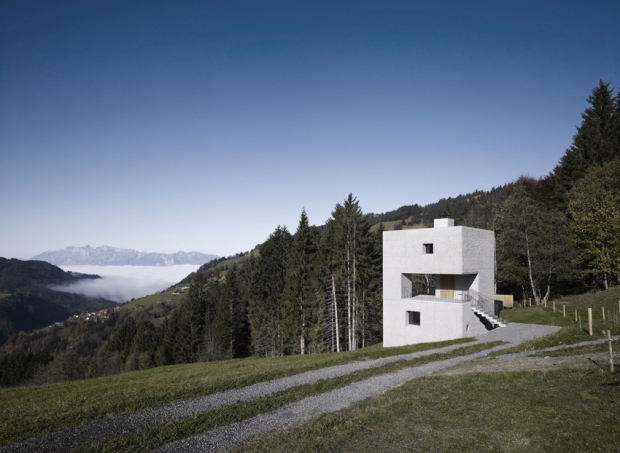 10.Austria_1_mountain cabin laterns 23 ∏ marc lins_72dpi