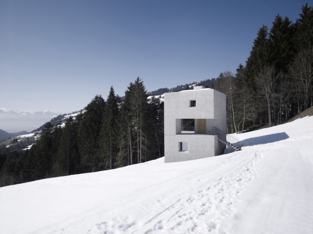 10.Austria_3_mountain cabin laterns 02 ∏ marc lins_72dpi