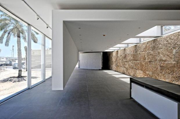 13-9-Marco Boria-interior