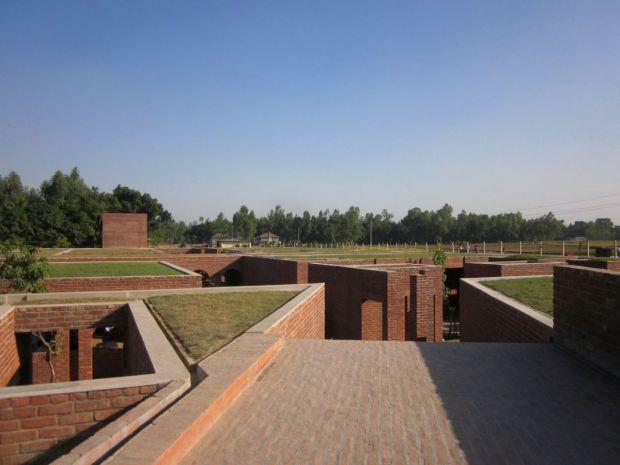 14_friendship-centre-kashef-mahboob-chowdhury-urbana_02_entrance_-photo-anup_basak-