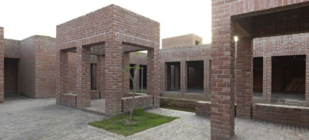 14_friendship-centre-kashef-mahboob-chowdhury-urbana_03_pavilion_-photo_-_eric_chenal-