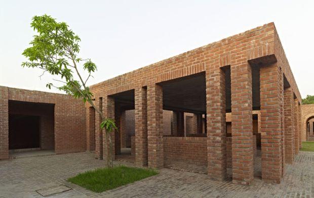 14_friendship-centre-kashef-mahboob-chowdhury-urbana_04_reception_pavilion_-photo_-_eric_chenal-