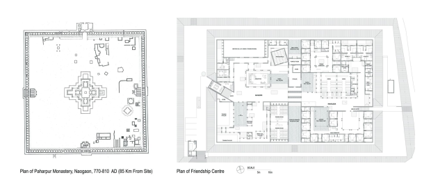 14_friendship-centre-kashef-mahboob-chowdhury-urbana_floor_plan
