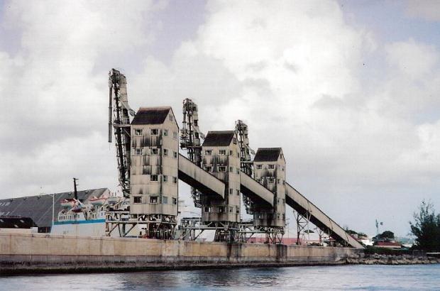15.Barbados_Sugar_Towers_photo_Kevin_Culpepper