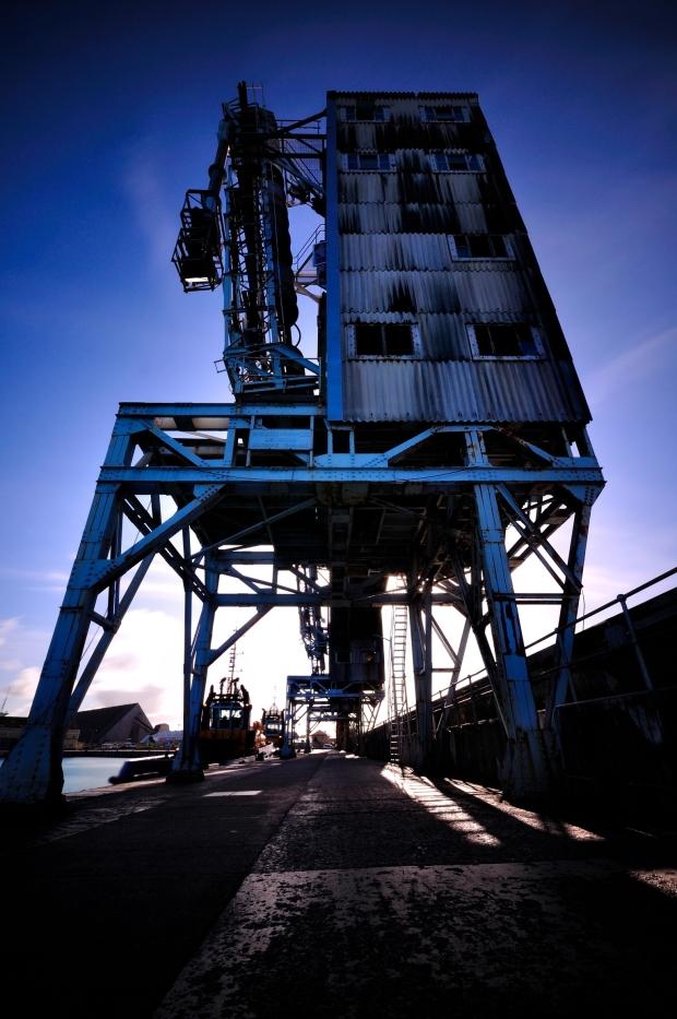 15-barbados_sugar_towers_photo_rachel