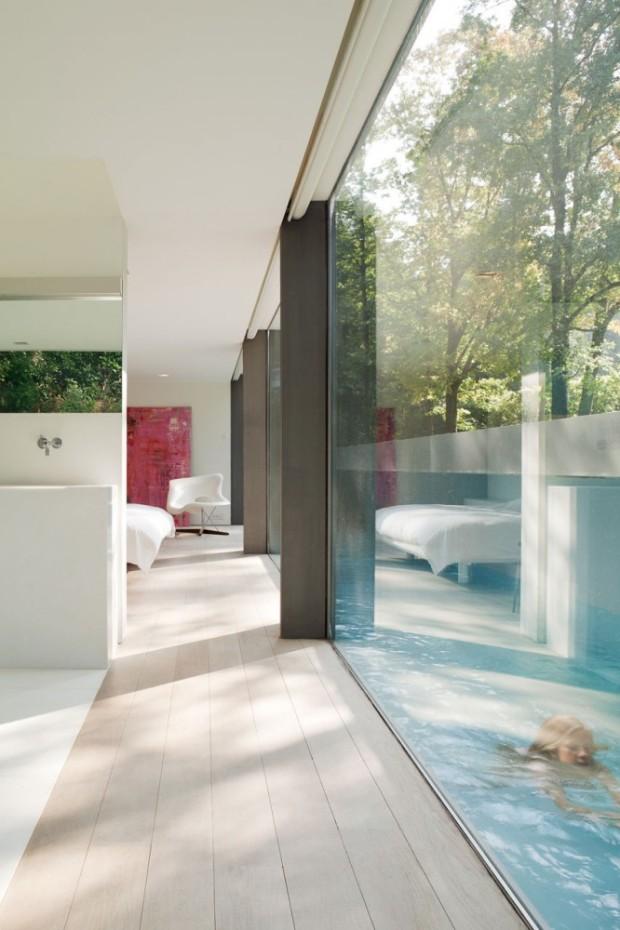 17.Belgium_Villa Roces_10