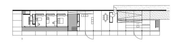 17.Belgium_Villa Roces_ground_floor_plan
