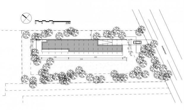 17.Belgium_Villa Roces_site_plan