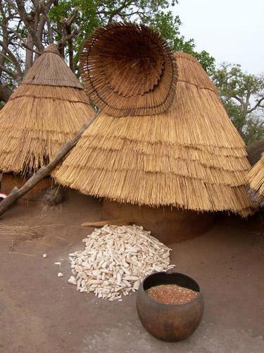 19.Benin_Tata_Somba_Grain_Store_photo_JanieBaxter_http-::members.virtualtourist.com:m:pb:1d71e6: