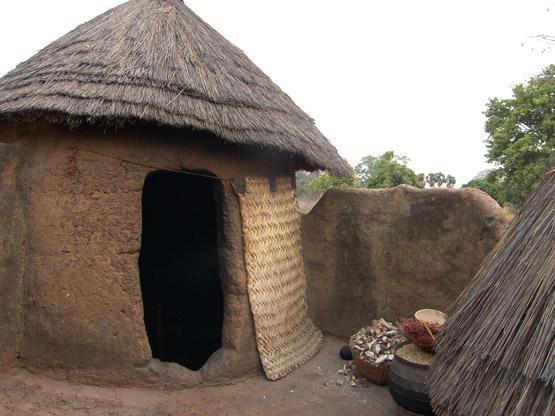 19.Benin_Tata_Somba_photo_JanieBaxter_http-::members.virtualtourist.com:m:pb:1d71e6: