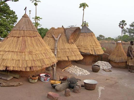 19.Benin_Tata_Somba_Terrace_photo_JanieBaxter_http-::members.virtualtourist.com:m:pb:1d71e6: