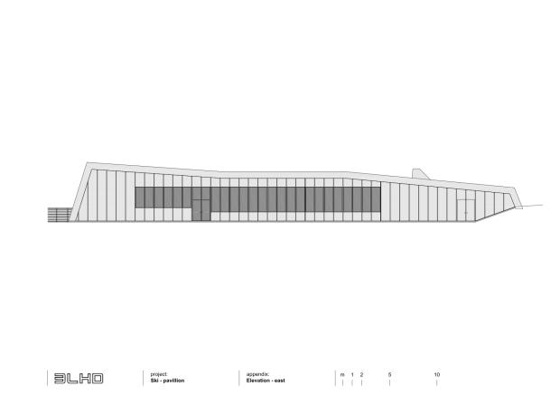 22_Ski_Restaurant_Radusa_drawings_elevation_east