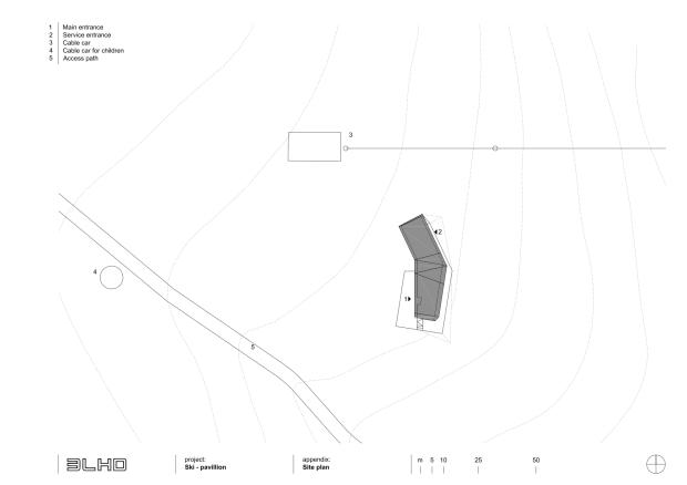 22_Ski_Restaurant_Radusa_drawings_site_plan