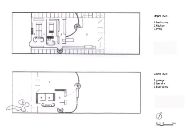 24.Brazil_Residencia-Jose-Roberto-Filippelli_plans