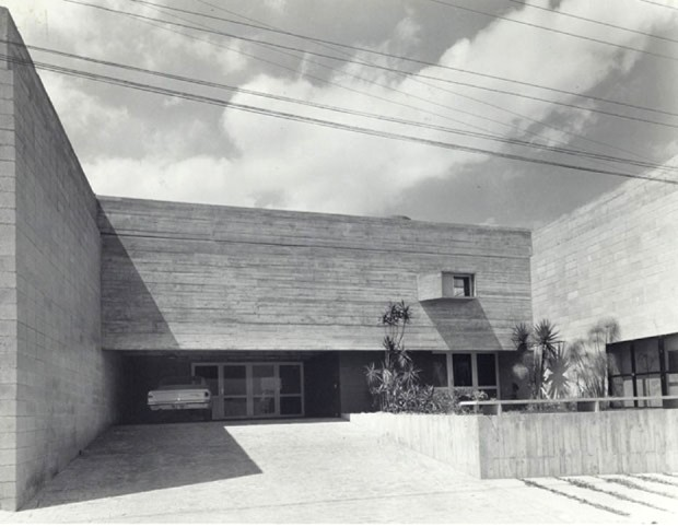 24.Brazil_residencia-jose roberto-filippelli_ruy_ohtake_facade_large