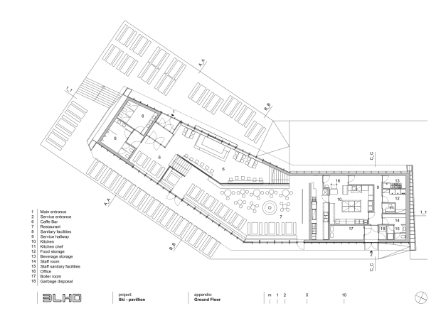 3LHD_185_Ski_Restaurant_Radusa_drawings_ground_floor