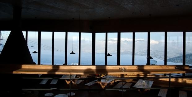 3LHD_185_Ski_Restaurant_Radusa_photo_12