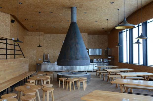 3LHD_185_Ski_Restaurant_Radusa_photo_20