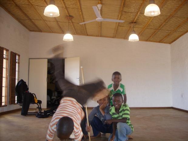 23.Botswana_SEDYEA_interior