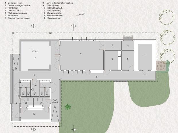 23.Botswana_presentation plan