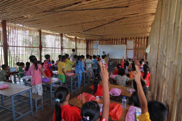 29_Cambodia_Thon-Mun-Community-Centre_classroom