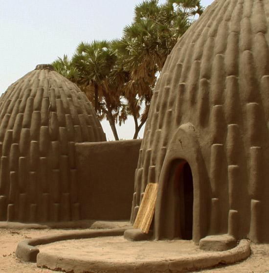 30.Cameroon_musgum-mud-housel_DB_05