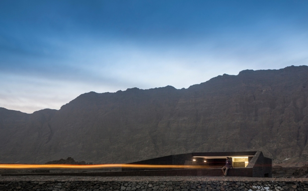 32.Fogo-Island-Natural-Park-Headquarters-Oto-Arquitectos-Cape-Verde-9