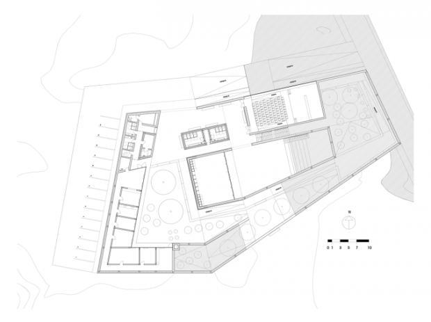 32_oto-arquitectos-ilha-da-fogo_01_plan